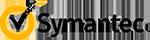2017-symantec