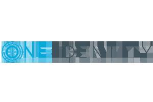 one-identity