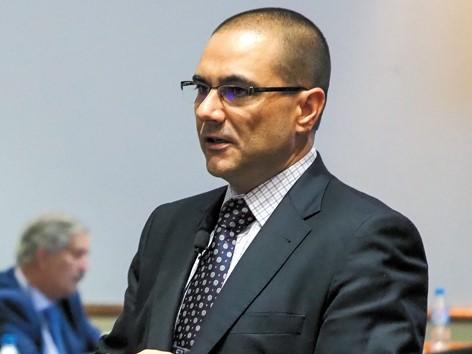 Alberto Cita