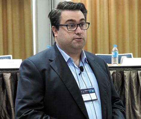 Josep Albors