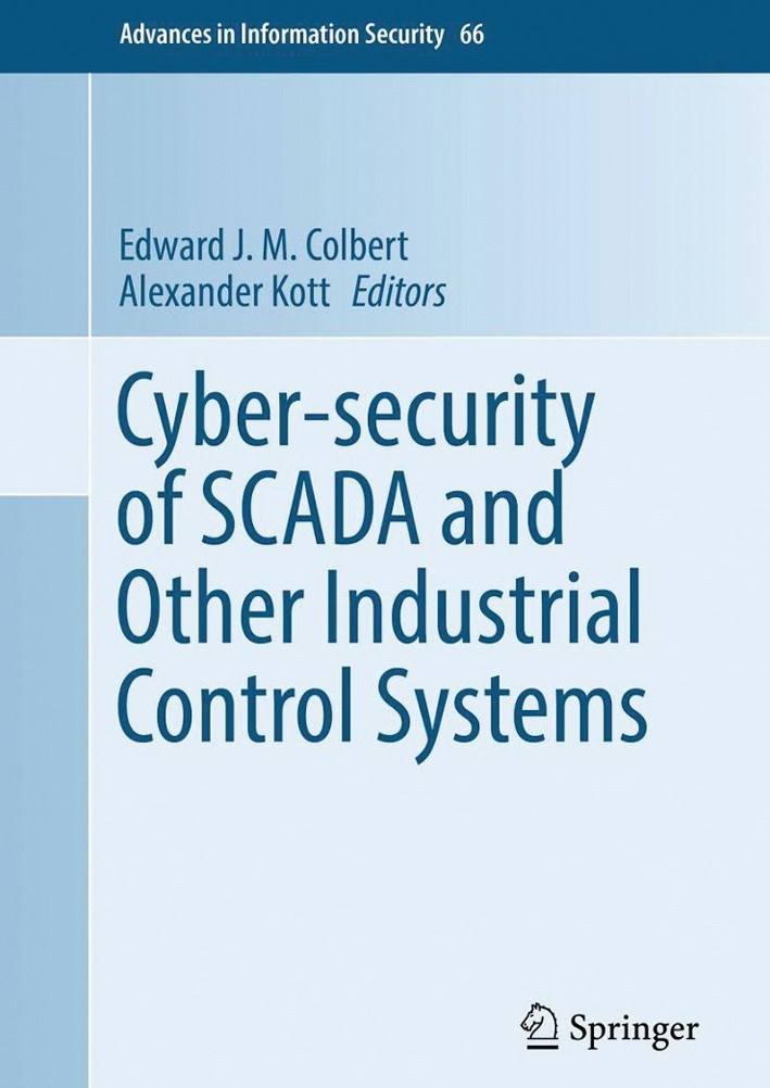 LIBRO_Cybersecurity-of-SCADA (3)