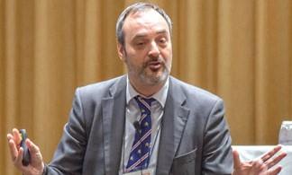 Juan Miguel Velasco