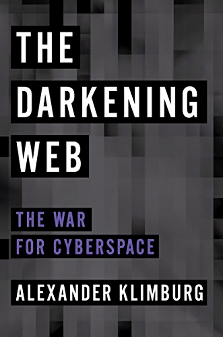 BIBLIO_Portada_The Darkening Web