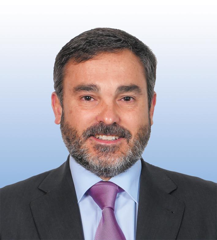 PabloLópez_CCN
