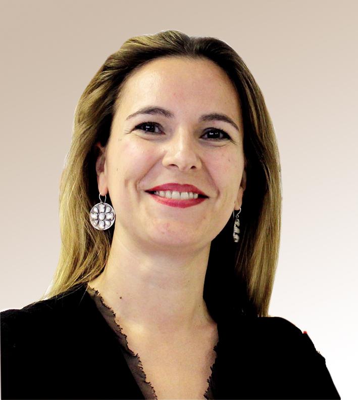Patricia Tejado_GMVb