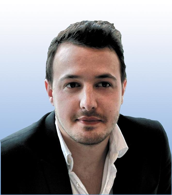 Samuel Najar-NETSKOPE