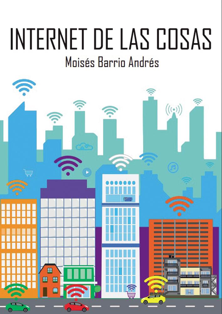 BIBLIO_Portada_Internet de las Cosas