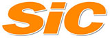 logo-sic-mobile