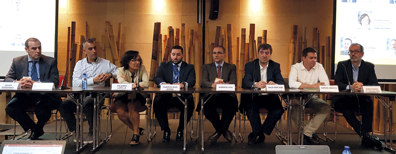 Debate Barcelona-1