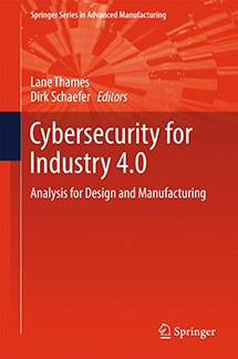 Portada_Cybersecurity-For-Industry-4.0