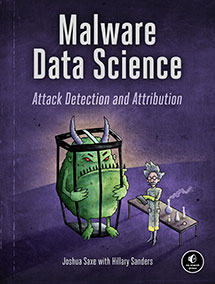 Portada_Malware-Data-Science