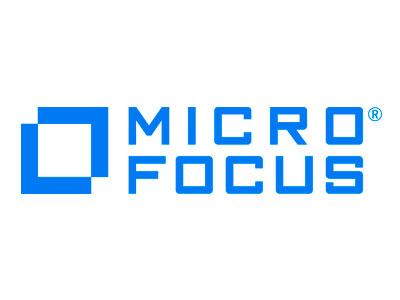 identisic2018-microfocus