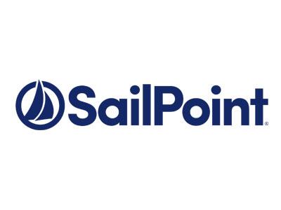 identisic2018-salipoint