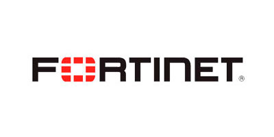 tendencias2018-fortinet