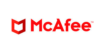 tendencias2018-mcafee