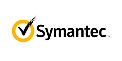 tendencias2018-symantec