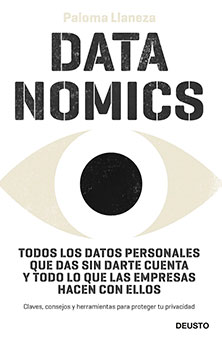 134-libro-data-nomics