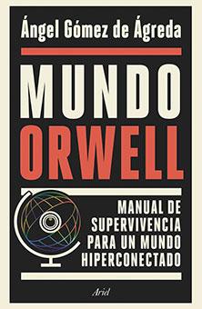 134-libro-orwell