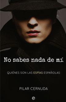 135-libro-espias