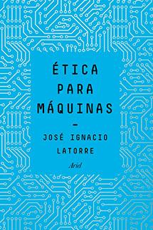 136-libro4
