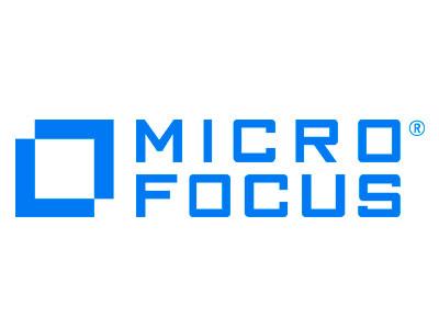 identisic2019-microfocus