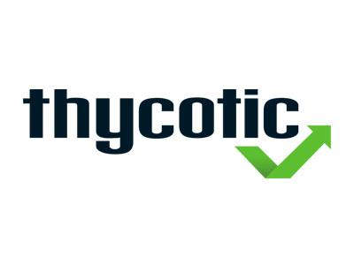 identisic2019-thicotic