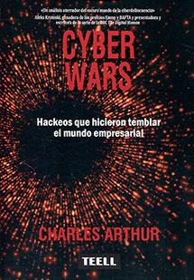 137-libro1