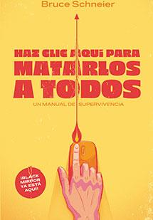137-libro3