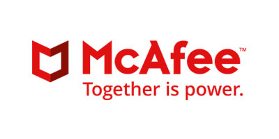 tendencias2019-mcafee