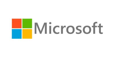 tendencias2019-microsoft