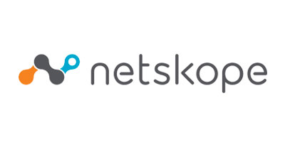 tendencias2019-netskope