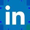 Linkedin Revista SIC
