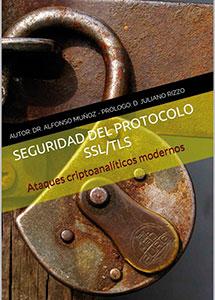 138-libro3