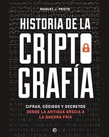 139-libro1