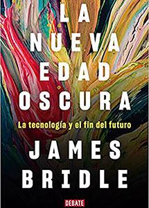 139-libro3