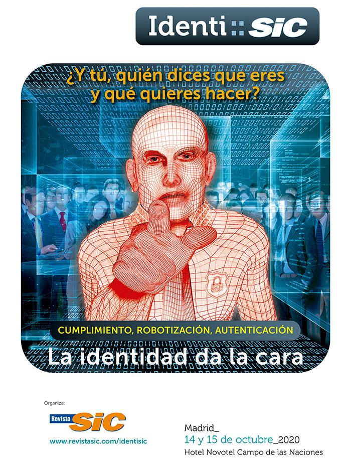 identisic2020-cartel
