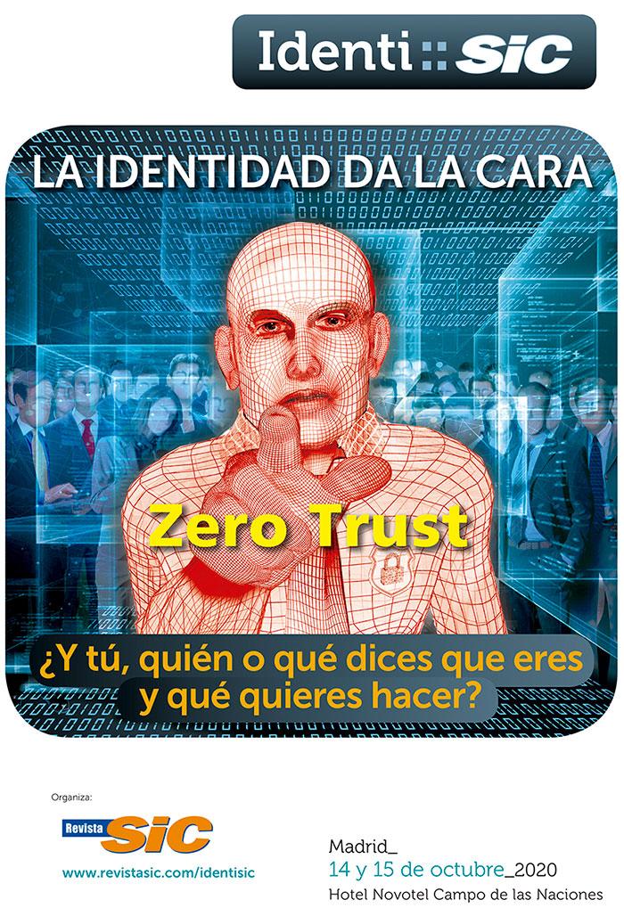 identisic2020-cartel2