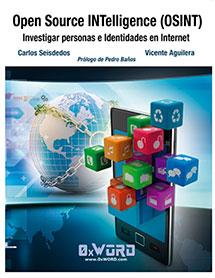 141-libro1