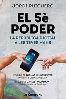 141-libro3