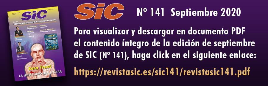 141-sic-pdf