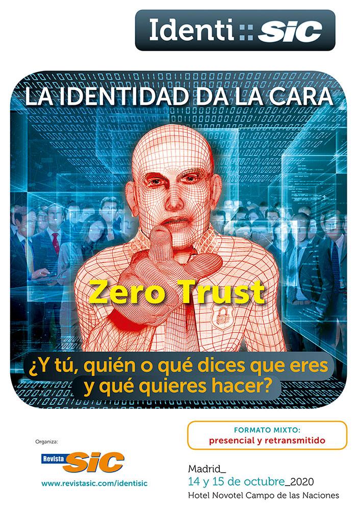 cartel-identisic-2020v