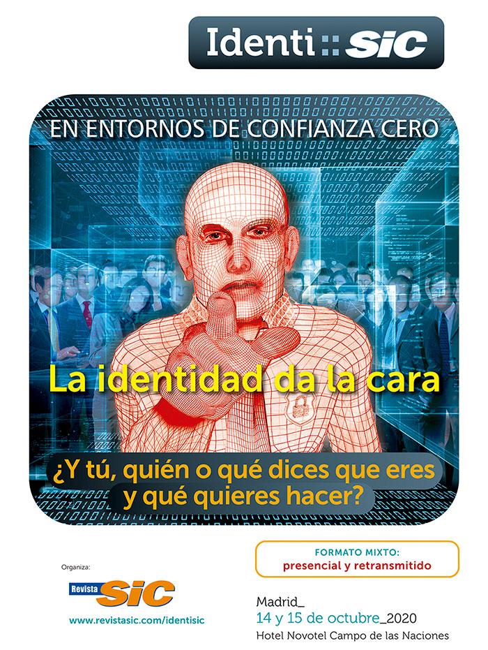 identisic2020-cartel5