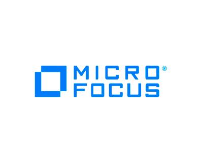 identisic2020-microfocus