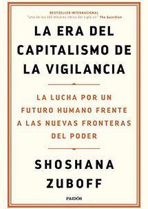 142-libro1
