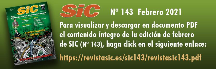 143-cabecera-home