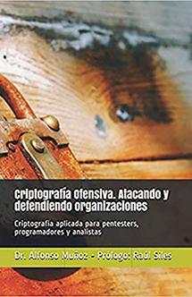 143-libro1