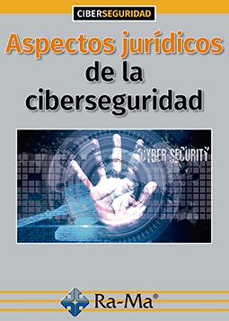 143-libro3
