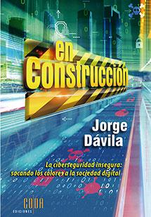 144-libro1