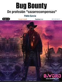 144-libro2