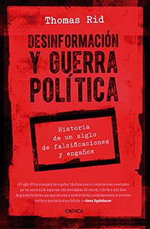 144-libro3
